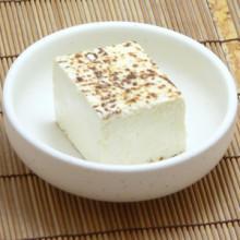 水切り豆腐